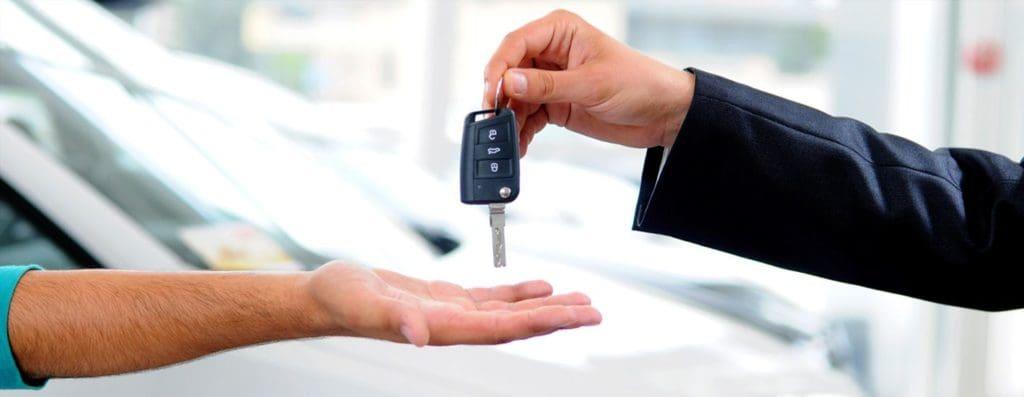 Car Key Replacement | Car Key Replacement San Francisco