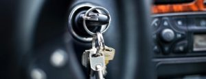 ignition repair 300x116 - Car Lockout Service