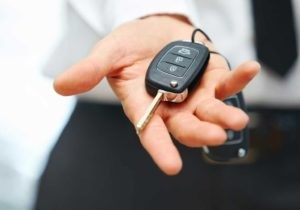 Lockout Locksmith - Auto Locksmith Services In San Francisco | Auto Locksmith Services In San Francisco CA | Auto Locksmith Services San Francisco
