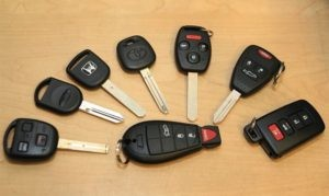 Transponder Key San Francisco - Car Door Unlock Service | San Francisco Car Unlock Service | Unlock Car Service