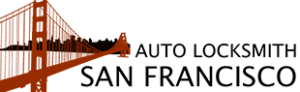 About Us - Auto Locksmith In San Francisco | Locksmith San Francisco | Auto Locksmith In SF