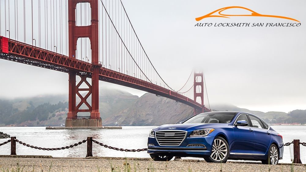 About Auto Locksmith San Francisco | About Us Auto Locksmith San Francisco