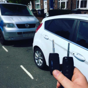 Mobile Locksmith 300x300 - Car Key Cutting