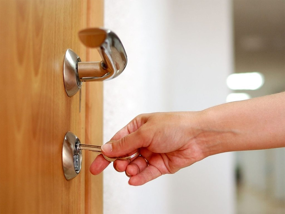Residential Locksmith | Residential Locksmith San Francisco