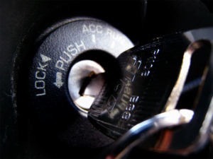 ignition replacement 300x225 - Emergency Locksmith