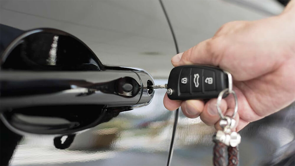 Auto Locksmith Bay Area CA | Auto Locksmith Bay Area