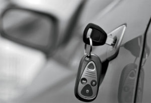 Auto Locksmith Brisbane CA | Auto Locksmith in Brisbane CA