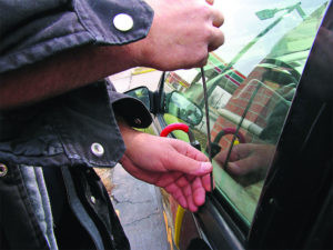 Auto Locksmith Millbrae CA | Auto Locksmith Millbrae