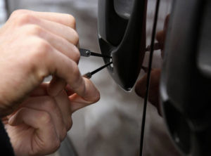 Car Key Stuck Locksmith | Car Key Stuck Locksmith San Francisco