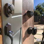 Lock Installation in San Francisco | Lock Installation in San Francisco CA