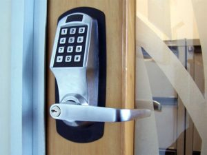 Phone Entry Systems | Phone Entry Systems San Francisco