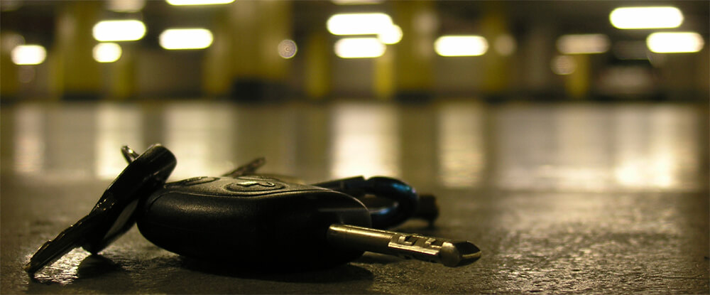 Auto Car Keys Near Me | Auto Car Keys Near Me San Francisco