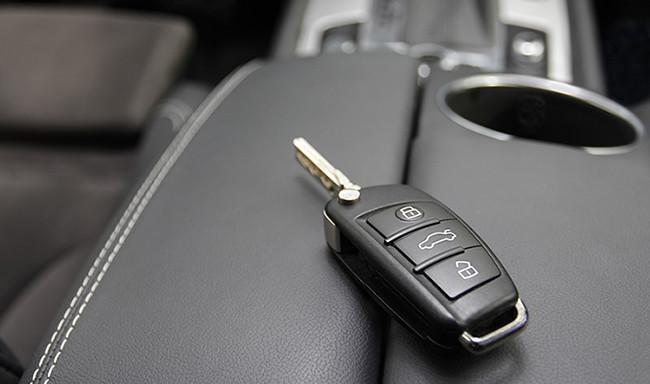 Lock Car Keys Locksmith | Auto Locksmith San Francisco