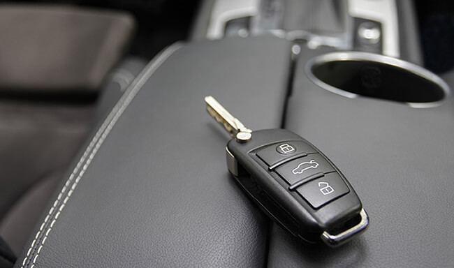 Car-Key-Lost-How-Much-to-Replace