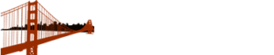 logo footer 300x61 - Auto Locksmith in Larkspur CA – Professional Services!