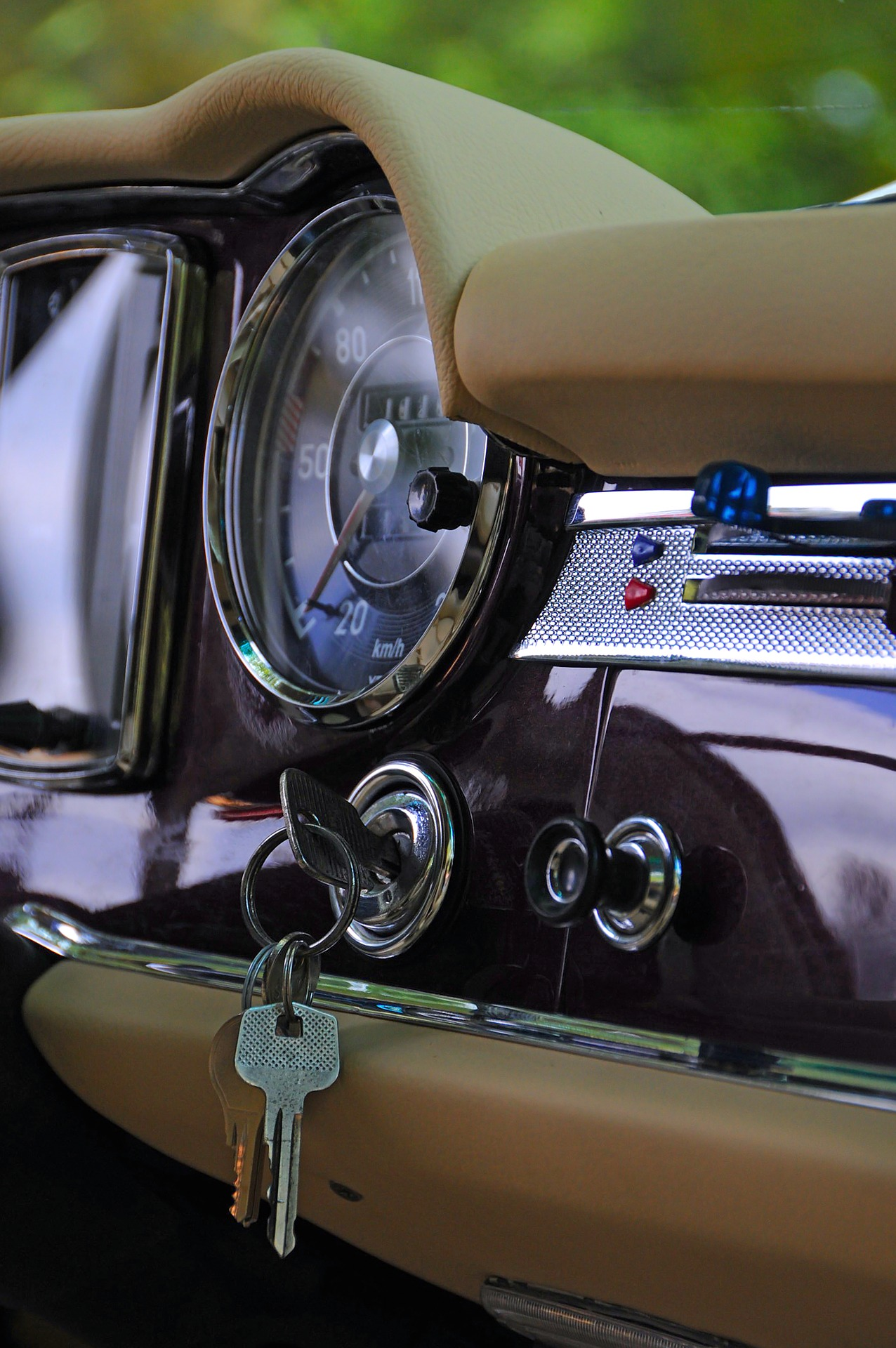 Car Door Locked Out? Get The Top Services Of Locksmith